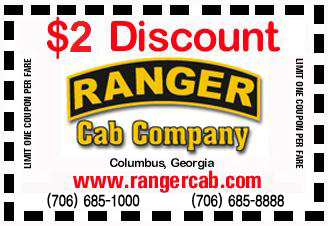 Rangers coupon book office depot coupon includes technology 2018 purchase new york rangers single game tickets mini plans and season ticket memberships directly from the team fandeluxe Gallery